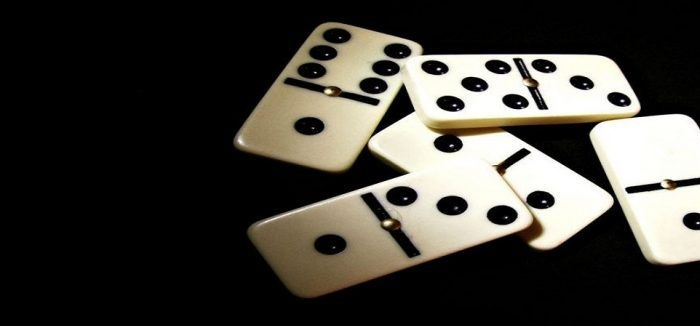 Tips Bermain Permainan Judi Domino Ceme Bagi Pemula